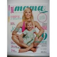 Shape mama wydanie specjalne 2/2014